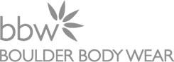 Boulder Body Wear